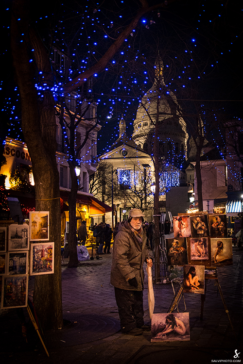 So Montmartre