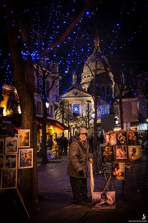 So Montmartre