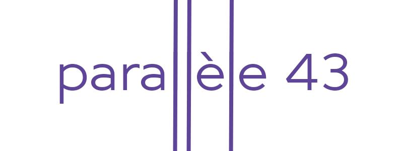 parallele 43